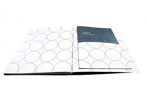 Badezimmer-Katalog f�r Fiora